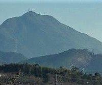 展望の甲佐岳と佐俣の湯【GoToトラベル事業支援対象】