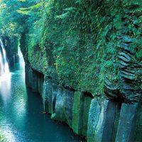 神話を巡る「ひなた街道~宮崎・熊本」の旅
